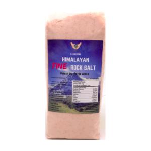 CEG_HIMALAYAN ROCK SALT FINE REFILL PACK