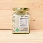Clean Eating Aloe Vera Seasoning