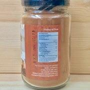 Organic cocoa powder 2