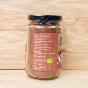 Organic cocoa powder 3
