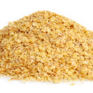 RAW WHEAT GERM