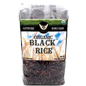 CEG_ORGANIC BLACK RICE
