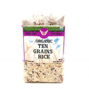 CEG_ORGANIC TEN GRAIN RICE