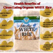 HEALTH BENEFITS OF ORGANIC BLACK RICE-5