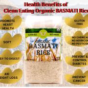 HEALTH BENEFITS OF ORGANIC BLACK RICE-6