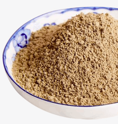 Walnut Sesame Powder