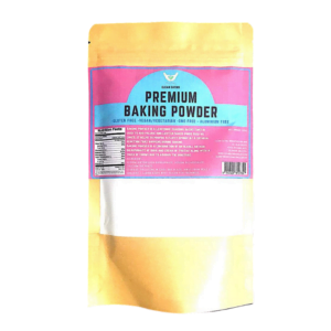CEG_BAKING POWDER