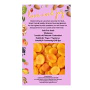 CE_Dried Apricot 100g (B)