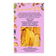 CE_Dried Mango 100g (B)