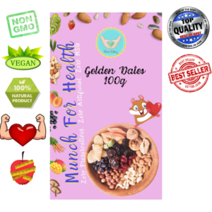 CE_Golden Dates 100g (F)
