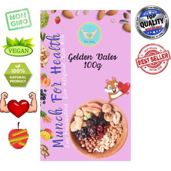 CE_Golden Dates 100g (F)