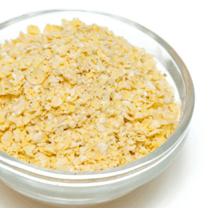 ORG MILLET FLAKES