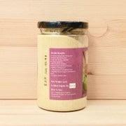 Organic Fenugreek Powder 2