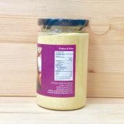 Organic Fenugreek Powder 3