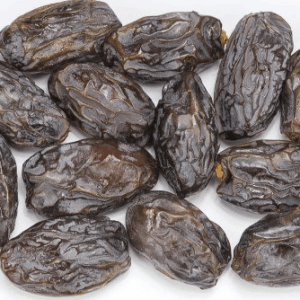 Medjool Super Jumbo Dates