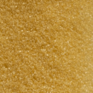 Light Demerara Sugar