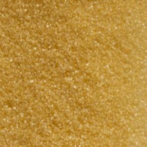 Light Demerara Sugar